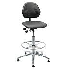 Chairs  Global ESD