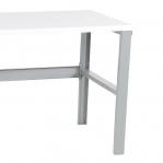 Worktable Basic, 1500x750/250kg