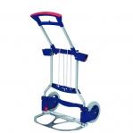 RuXXac-cart Business  490x1030 mm, 125kg hopfällbar