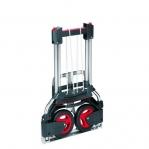 RuXXac-cart Exclusive 490x1130 mm, 125kg hopfällbar
