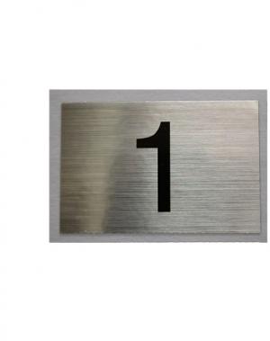 Numret
