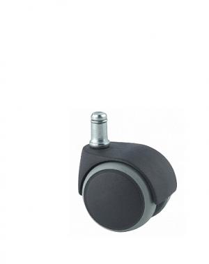 Hjul. 50mm