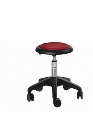 Taburett Micro octopus med hjul