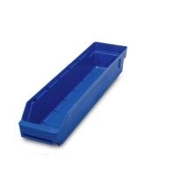 Storage bin 500x120x95 Stemo