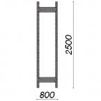 Gavel 2500x800