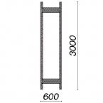 Gavel 3000x600