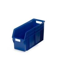 Smådelslåda, 490x185x250 Kennoset