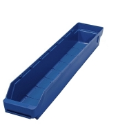 Storage bin 600x120x95 Stemo