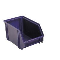 Smådelslåda, 250x146x128 Kennoset