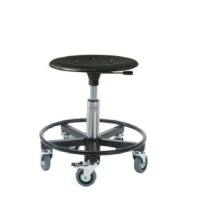 Stool Kappa 400RS