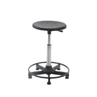 Stool Sigma Stella high