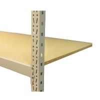 Level 1500x600 600kg,with chipboard