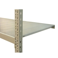 Level 1500x600 600kg,with steel panels