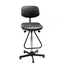 Chair Prestige  high  with footrest