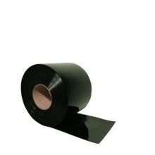 PVC plastridå Antistatisk 3x300mm/meter