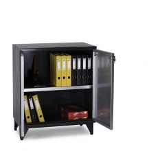 Archive cabinet 920x1000x400