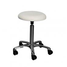 Stol CL Beta 360/40