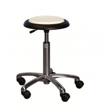 CL Micro stol