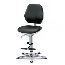 Chair ESD cleanroom high