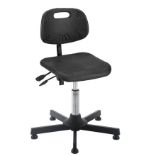 Chair Econ Classic low