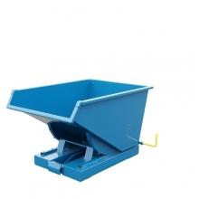 Tippcontainer 900L, förstärkt