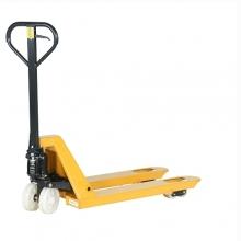 Handtruck 1150x540/2500 kg Styrhjul nylon/gaffelhjul nylon Boggi