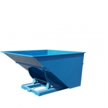 Tippcontainer 3000L