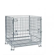 Thread basket 1200x1000x1180