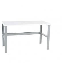 Worktable Basic, 1800x750mm/250kg