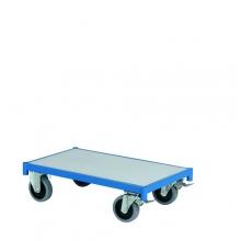 Plattformsvagn 1040x610mm