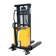 Battery stacker PL 3350 1000kg/3350 mm