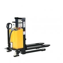 Battery stacker PL 800 1000kg/800 mm