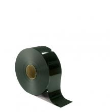 PVC Svetsridå grön 2x300mm/meter