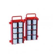 Machine roller CM240-N 16T pc