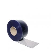 PVC plastridå Standard 4x400mm/meter