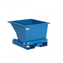 Tippcontainer 150L