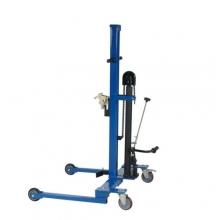 Hydraulisk fatlyft, FL300AH 300 kg