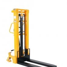 Manual stacker PL 2500 ST 1000kg/2500 mm