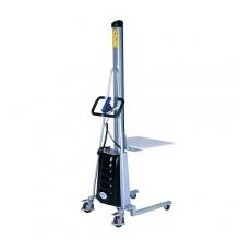 Light lifter E100A 1700 mm