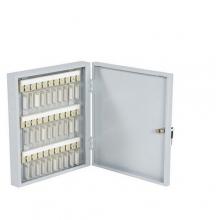 Nyckelskåp, 400x70x350, för 30 st nycklar